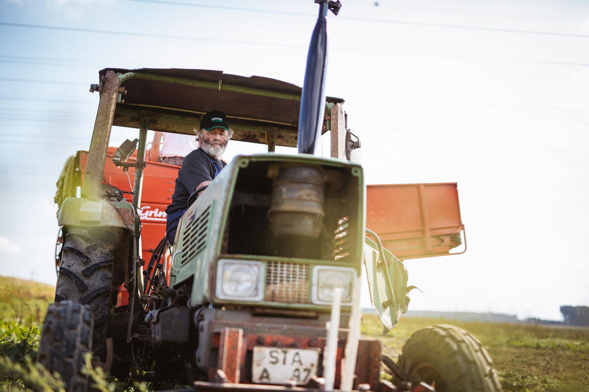 traktor-landwirtschaft-naturland-kampange