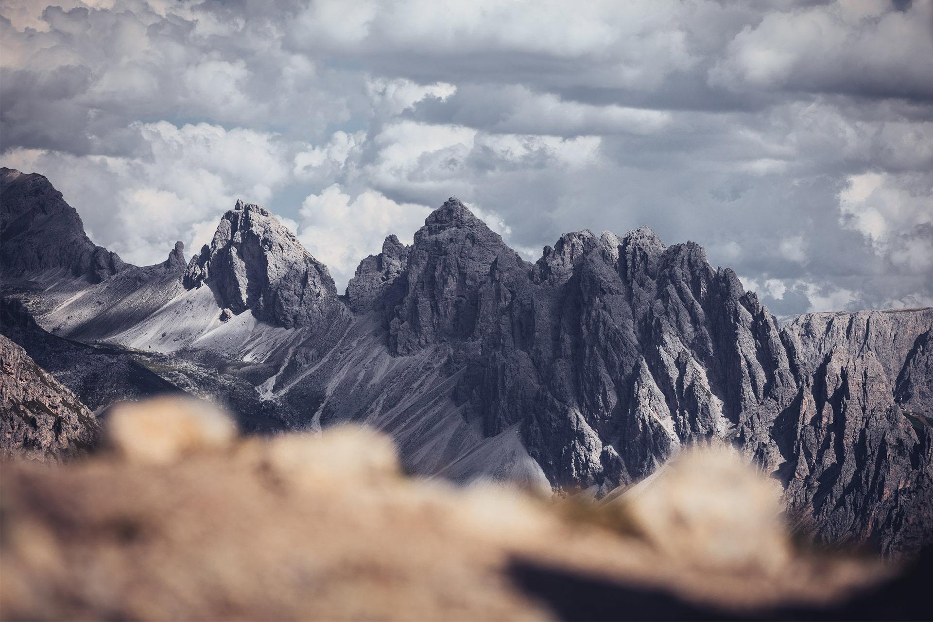 val-gardena-gebirge-suedtirol-alpen-kampagne