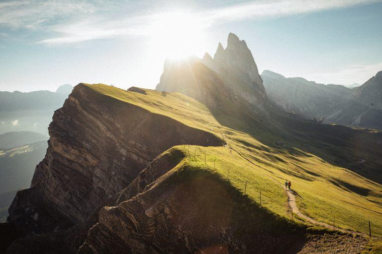 val-gardena-seceda-urlaub-italien
