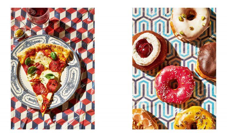 visual-feeling-magazin-pizza-donut