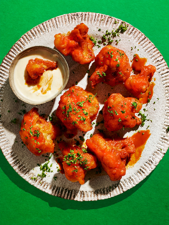 cauliflower-mariniert-fastfood