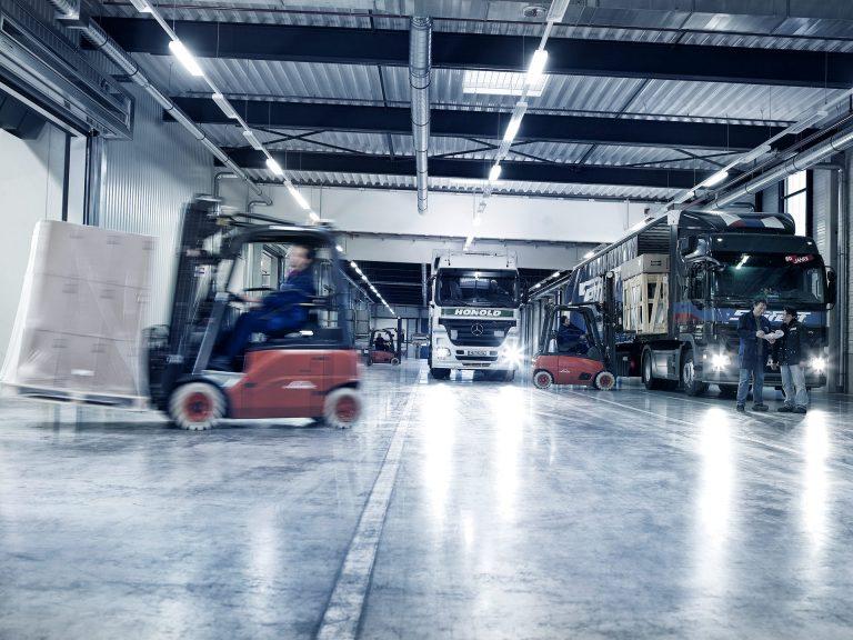corporate-gabelstapler-logistik