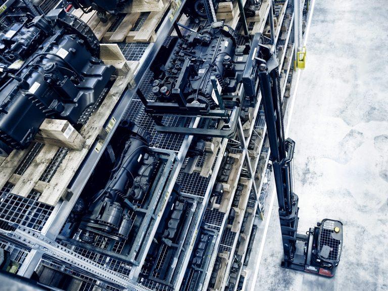 corporate-logistik-technik-gabelstapler