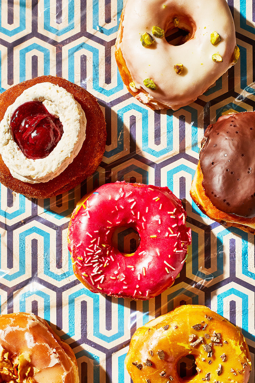 donuts-bunt-topshot