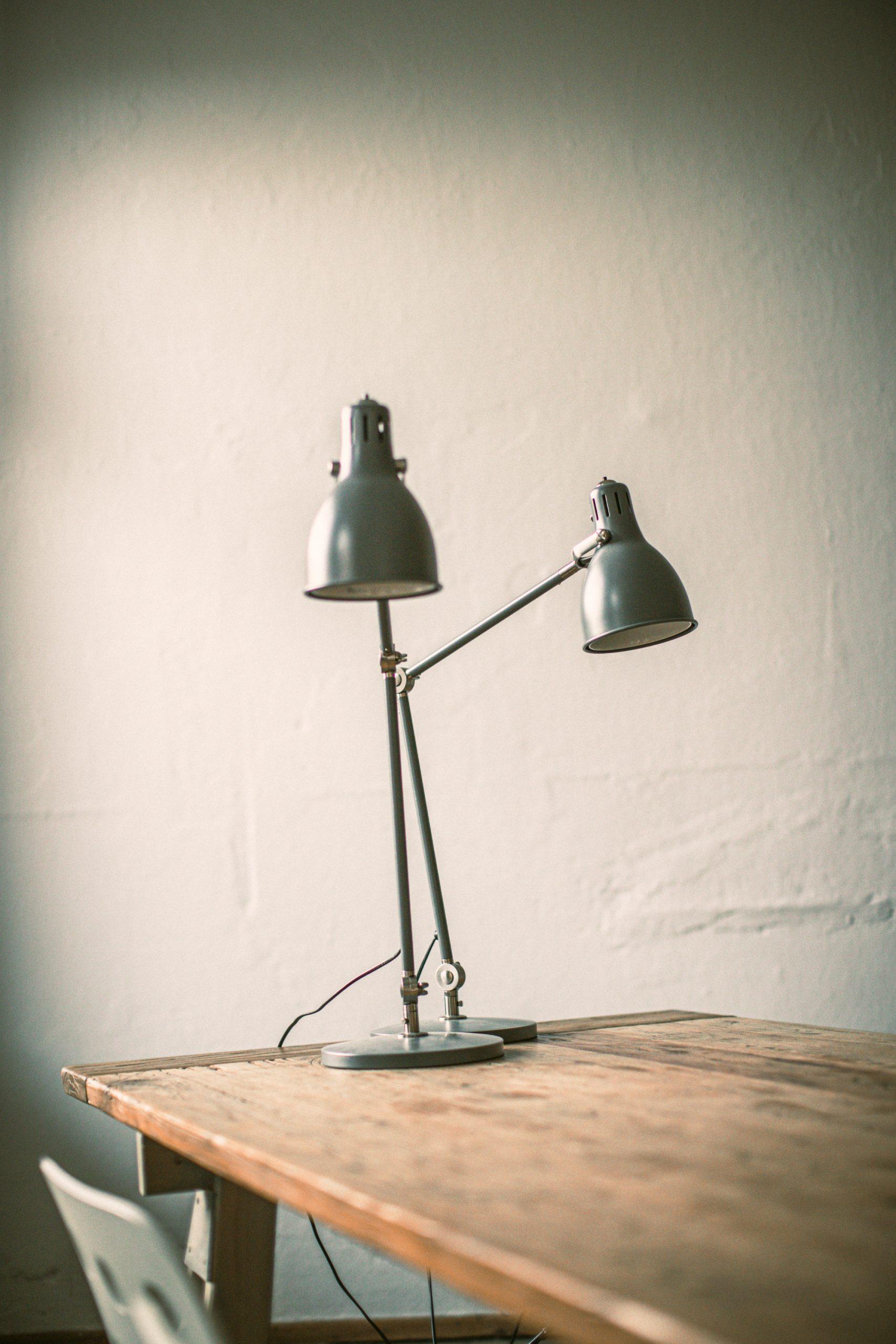 fotoproduktion-lampe-details-kme-studios