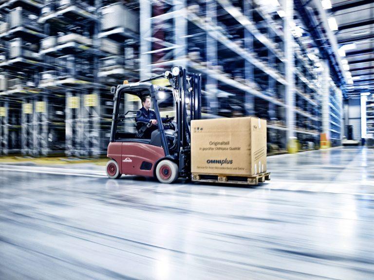 gabelstapler-logistik-corporate