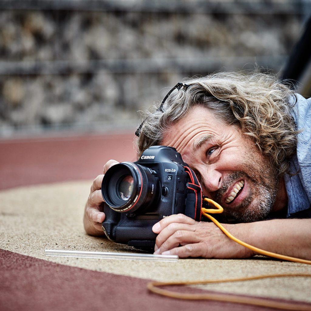 klaus-einwanger-canon-bts-fotograf