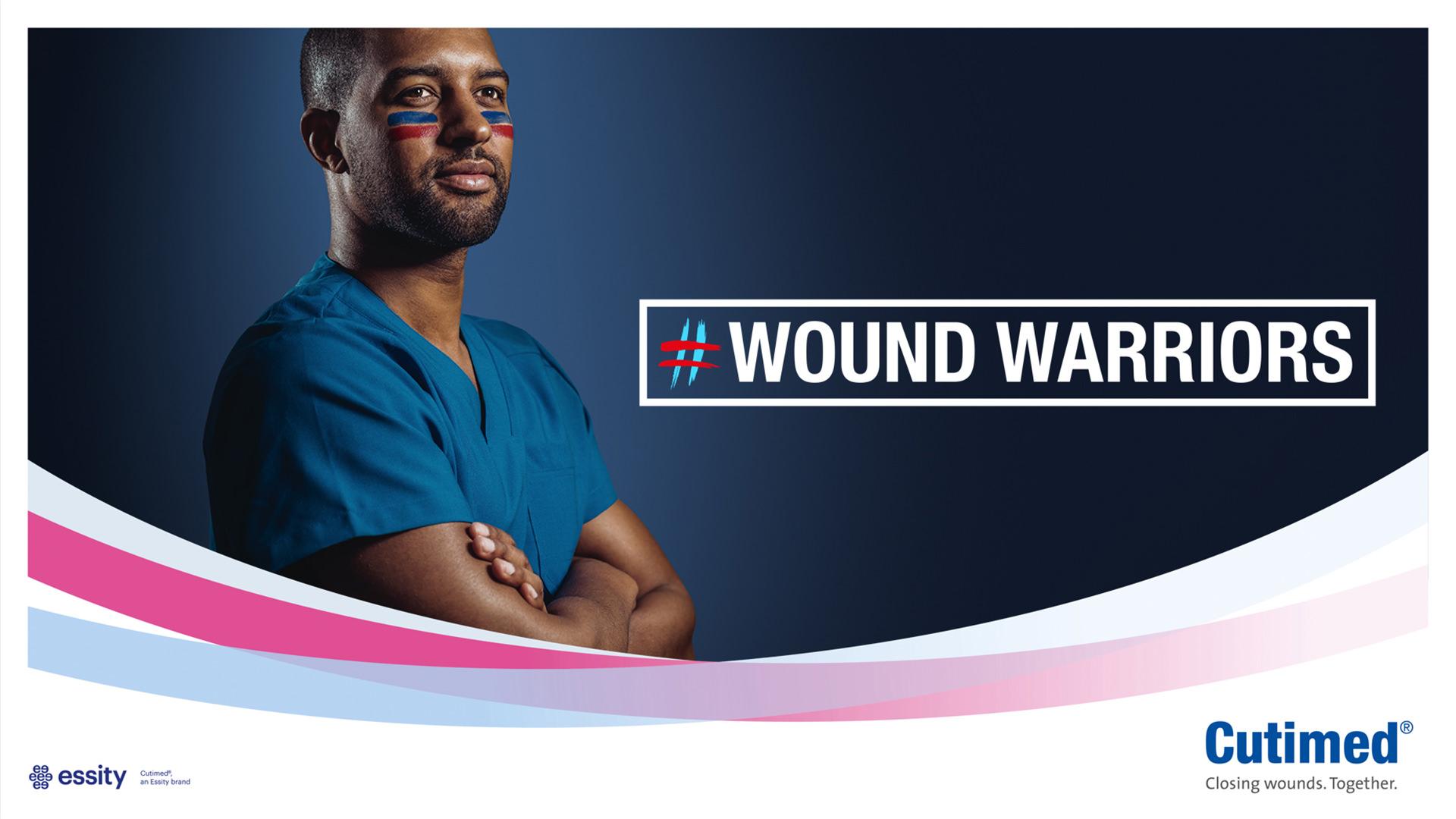 medizin-cutimed-health-wound-warrior