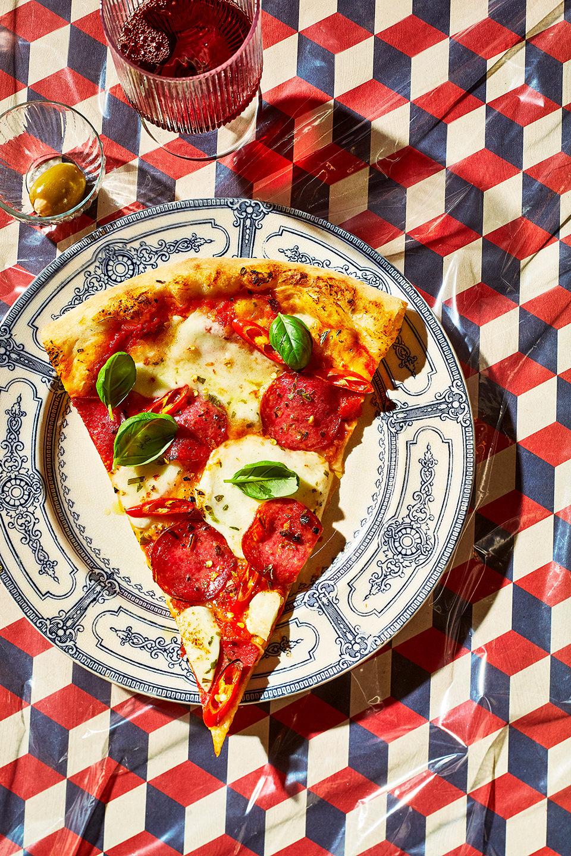 pizza-stueck-bunt
