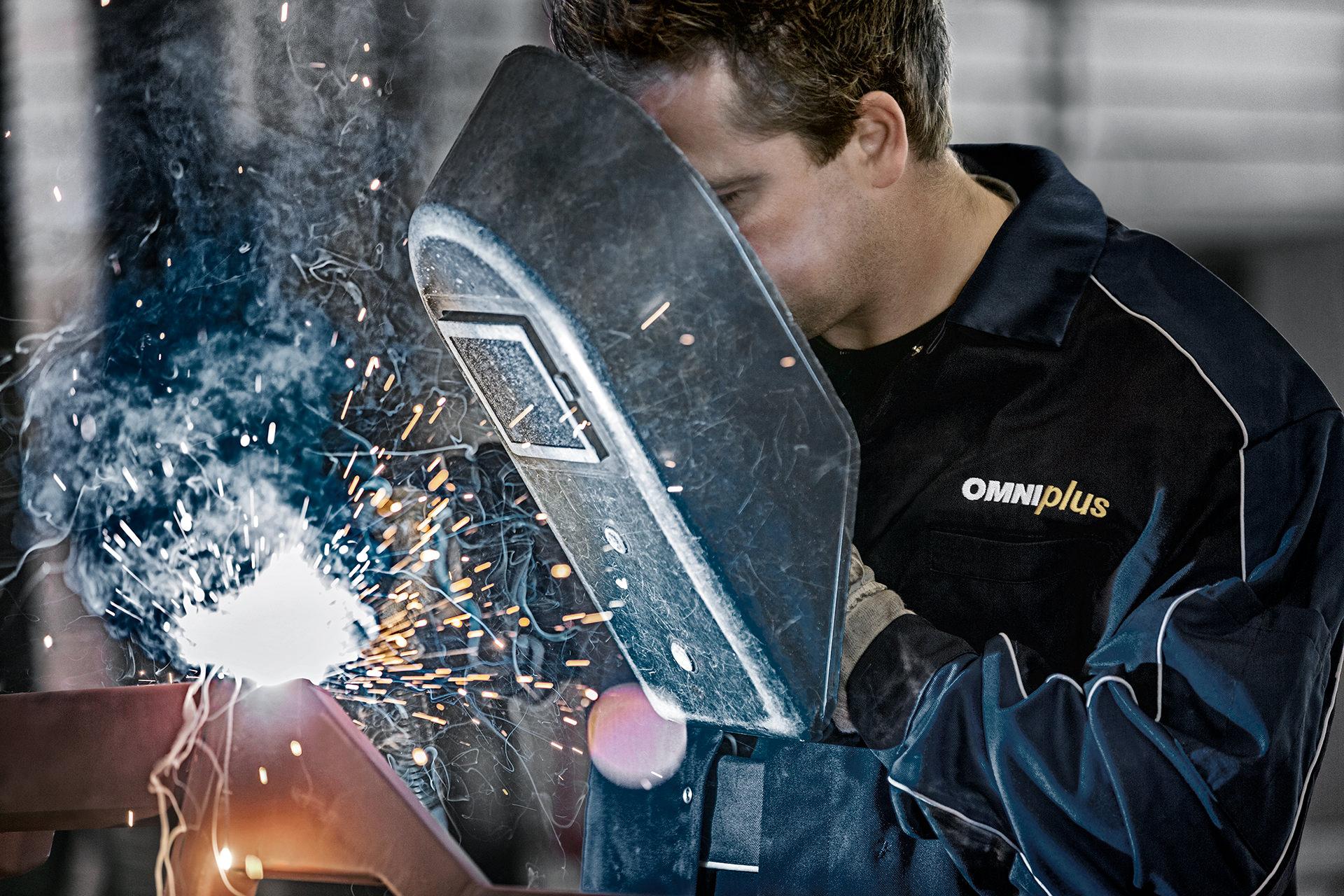 schweissen-arbeitssituation-corporate