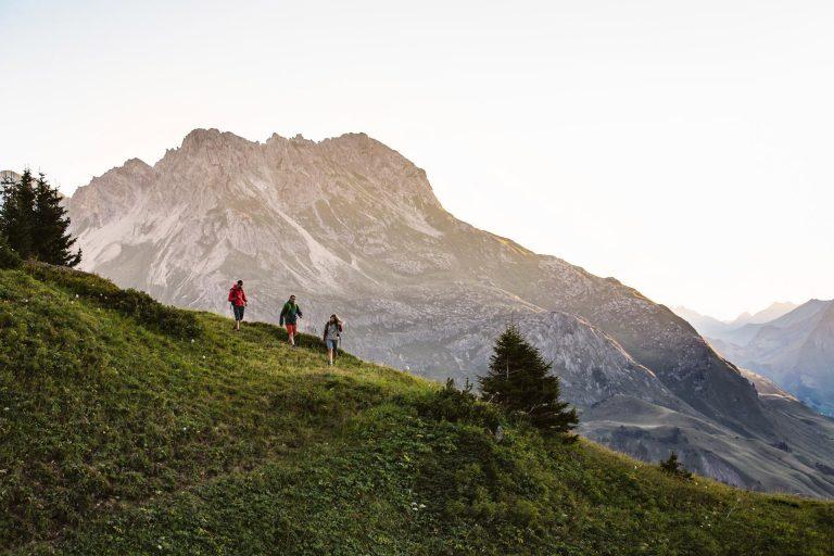wandern-berge-stimmung-urlaub