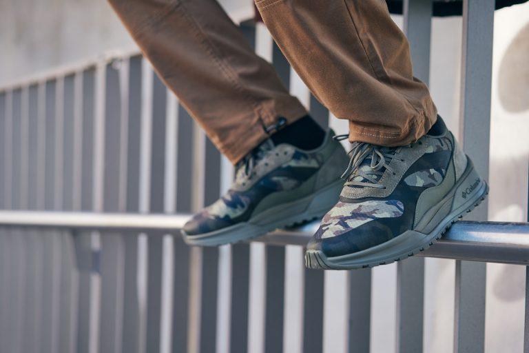 sneakers-gelaender-pause-columbia-sportswear