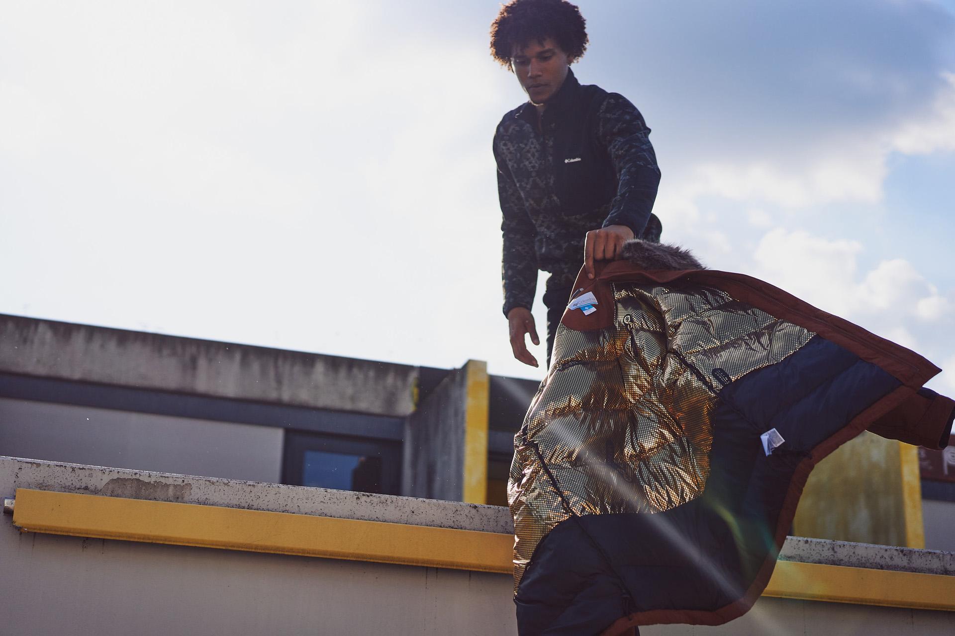 jacke-mann-lifestyle-columbia-sportswear
