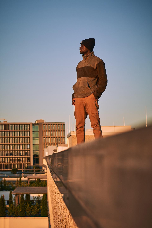 stadt-ausblick-dach-urban-mann-columbia